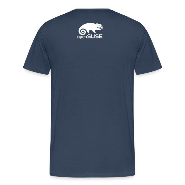 Tumbleweed T-Shirt