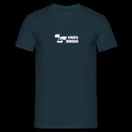T-Shirts ~ Männer T-Shirt ~ Mighty Moose