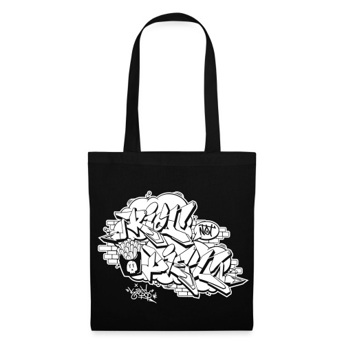 Totes-Amaze - Tote Bag