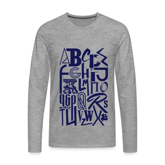 Alfa-b Winter for Him
