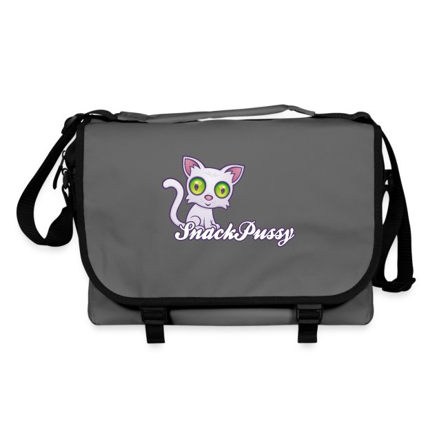 Pussy Messenger