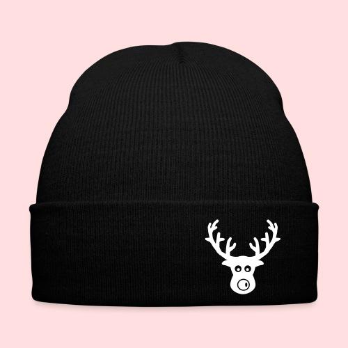 Bob the Reindeer - Winter Hat - Winter Hat