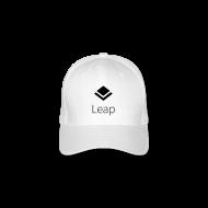 Caps & Hats ~ Flexfit Baseball Cap ~ Product number 104064884