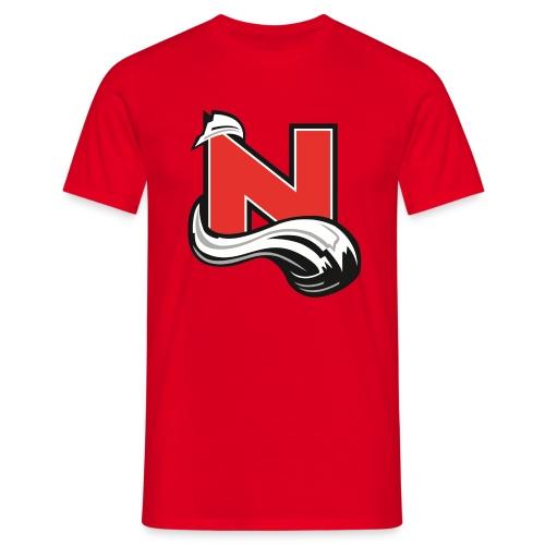 T-Shirt da uomo - Maglietta da uomo