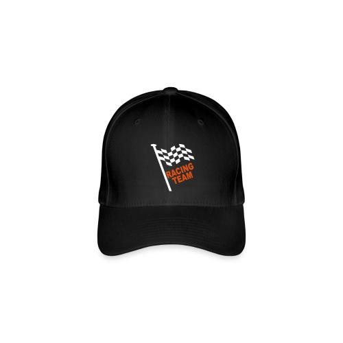 Racing Team - Flexfit Baseball Cap