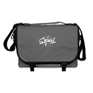 `Søjus1´ Shoulder Bag (grey) - Shoulder Bag
