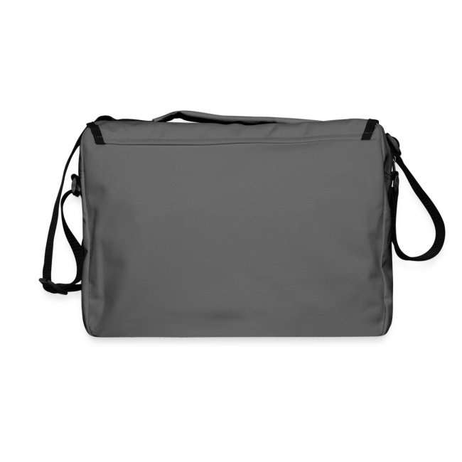 `Søjus1´ Shoulder Bag (grey)