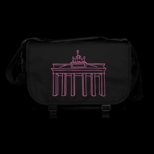 Berlin, Brandenburger Tor - Umhängetasche