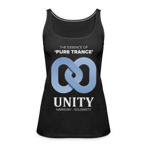 TF-Global | Unity 2.0 - Women's Premium Tank Top
