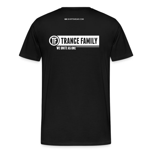 TF-Global | Trance Originals