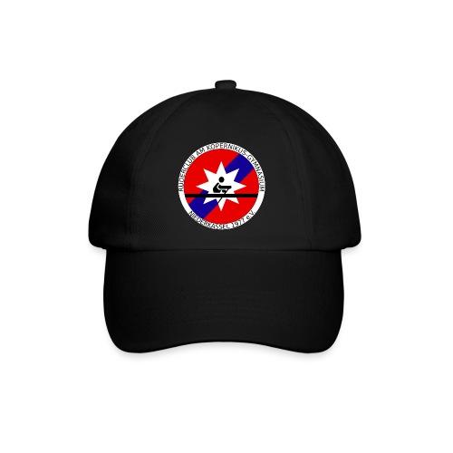 RCKG Basecap - Baseballkappe