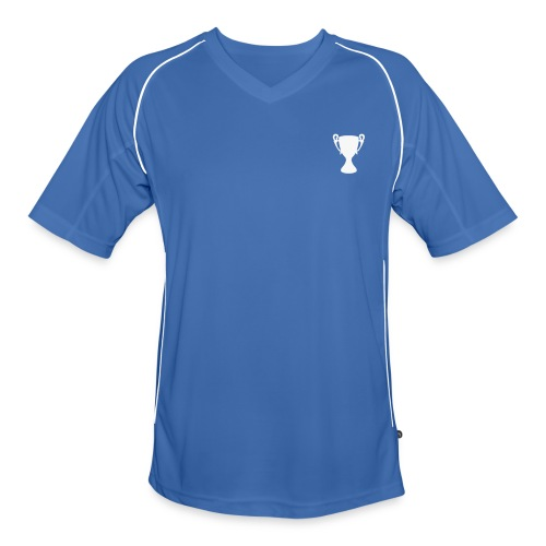 Maillot Champion Homme - Maillot de football Homme