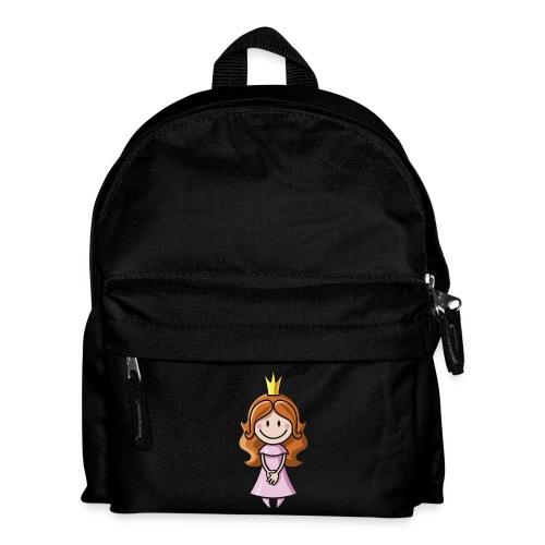 Ryggsäck barn - Ryggsäck för barn