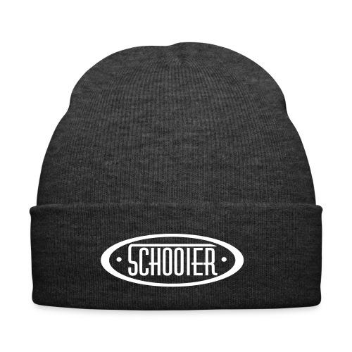 Schooier © - Wintermuts