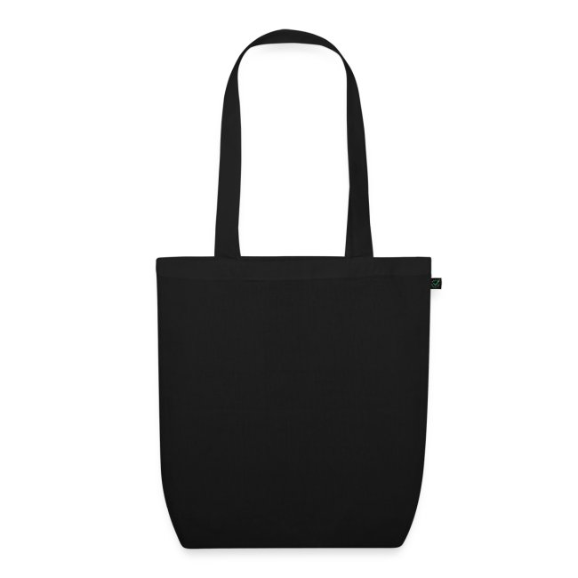 We Could Be Enough Home Tote