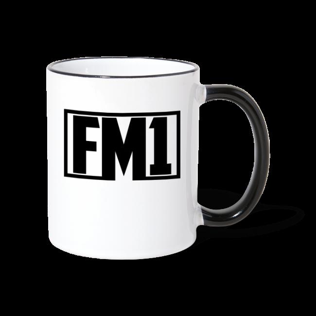 FM1 koppen