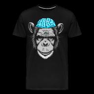 T-Shirts ~ Men's Premium T-Shirt ~ Product number 104109784