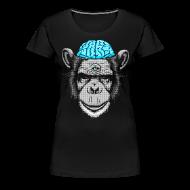 T-Shirts ~ Women's Premium T-Shirt ~ Product number 104109794