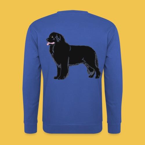 Pullover - Männer Pullover