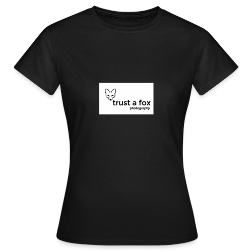 Woman's fit t shirt  - Women's T-Shirt