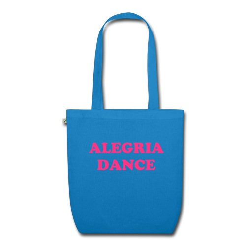Alegria Bag - EarthPositive Tote Bag