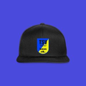 TSV Fan Cap - Snapback Cap