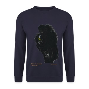 Smokin - Men's Sweatshirt