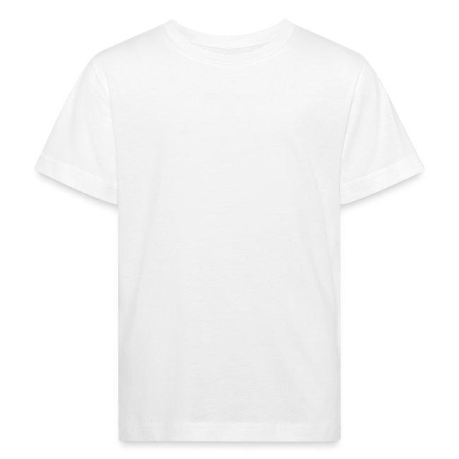 ÖFSK T-shirt BARN Svart tryck