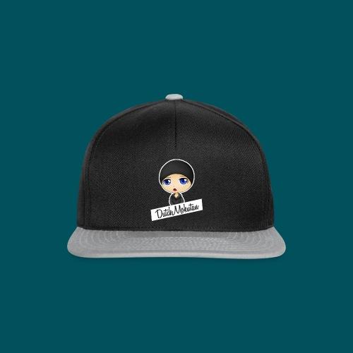 A Dutchy cap - Snapback Cap