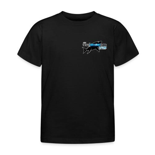 Official TAFishing Kids Classic T-Shirt - Kids' T-Shirt