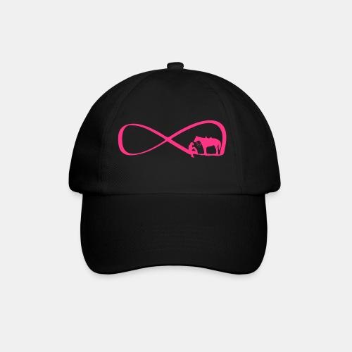 Forever Westerngirl Cap - Baseballkappe