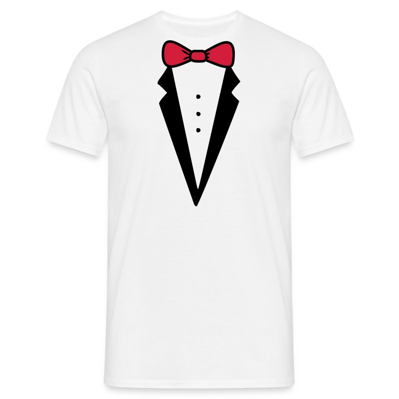 T shirt costume dessin 2 spreadshirt - Dessin costume ...