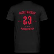 T-Shirts ~ Männer T-Shirt ~ T-Shirt für Männer