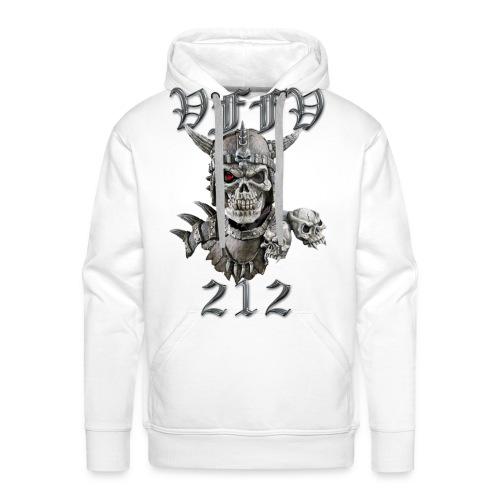 Marco-hoodie 3 - Herre Premium hættetrøje