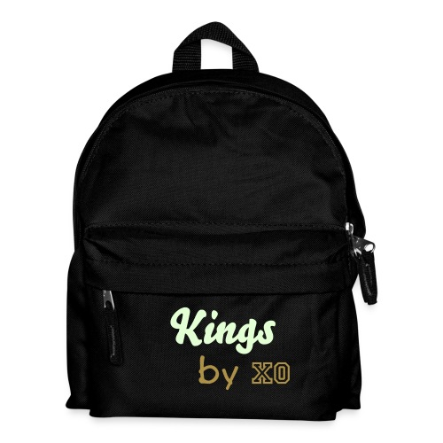 Kings by XO Kids Backpack - Kids' Backpack