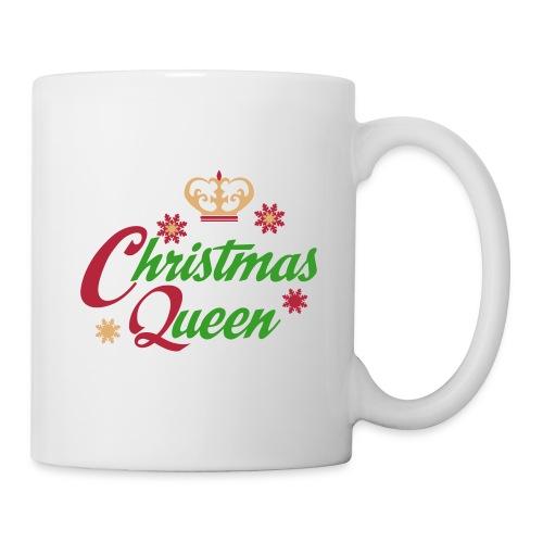 Christmas Shirt 1 - Mug