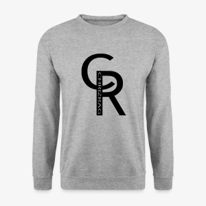 CHRIZRAG - Männer Pullover