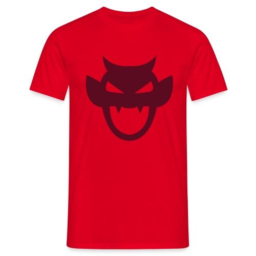 Camiseta Videl Dragonball - Camiseta hombre