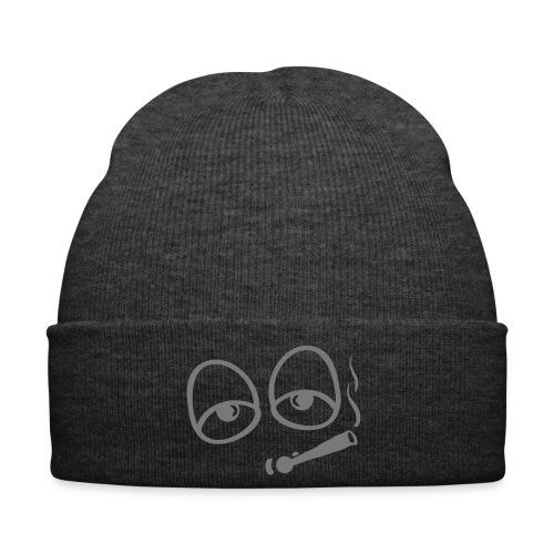 Gorro Smoking - Bonnet d'hiver