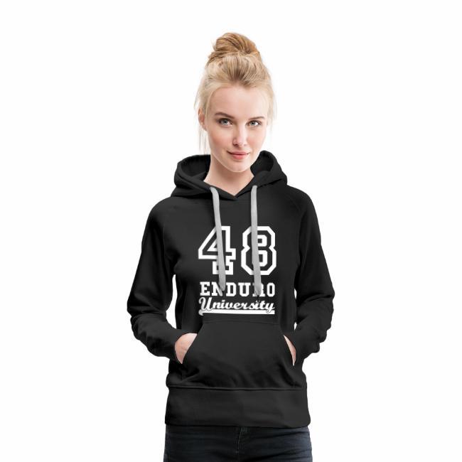 904f4519 tee-shirt-homme-enduro-university-marquage-bleu-velours.jpg