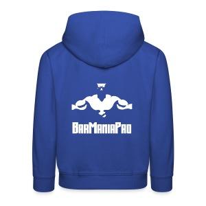 Kids Sweatshirt - Kids' Premium Hoodie