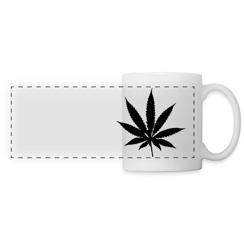 Legaliser - Panoramakopp