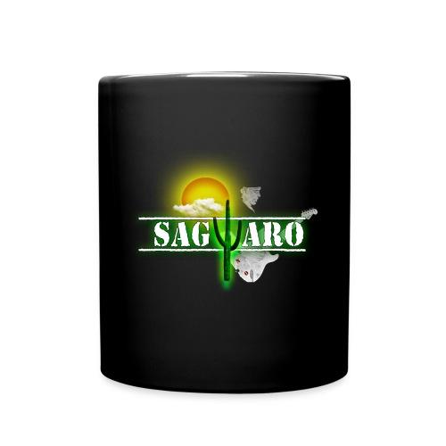 Tasse Saguaro No - Mug uni