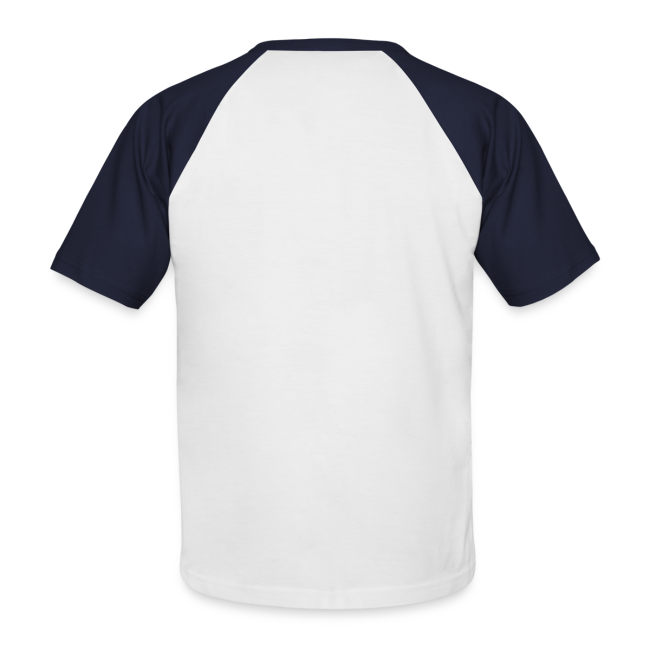 Hoa casual t-shirt