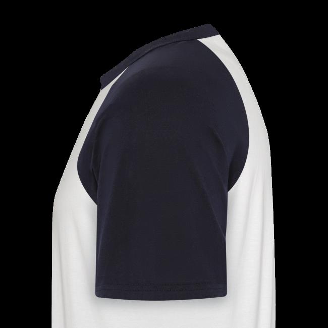 Hoa casual t-shirt
