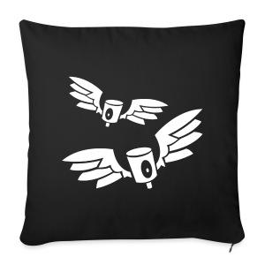 Angels Cap  #Blanc
