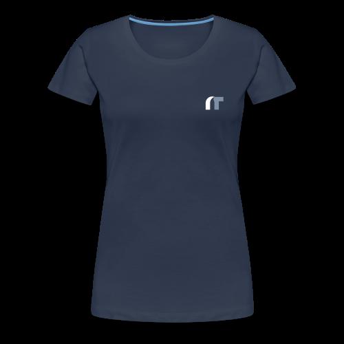 T-shirt N Femme - T-shirt Premium Femme
