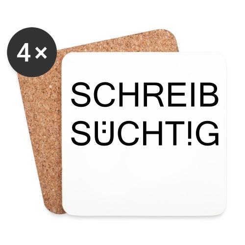 ↓NEU↓ - Untersetzer (4er-Set)