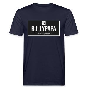 Bully-Papa