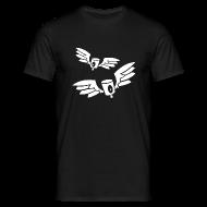 Tee shirts ~ Tee shirt Homme ~ Numéro de l'article 104234345